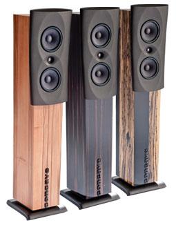 audio-resolution-concave