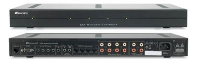 ca4-multizone