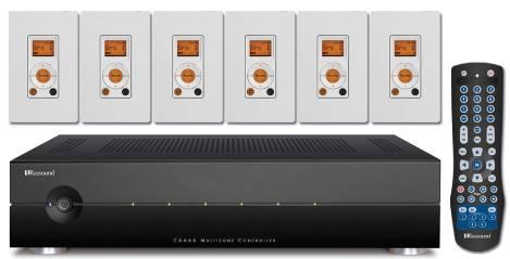 multiroom-pokrocily-system-caa66