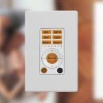 Pokročilý systém domáceho ozvučenia