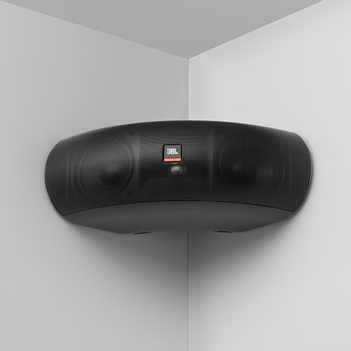 JBL Control NOW gallery 03